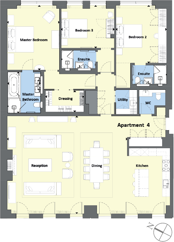 apartment4_floorplan_1