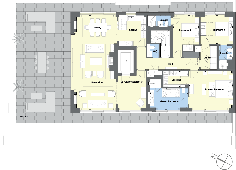 apartment8_floorplan_1